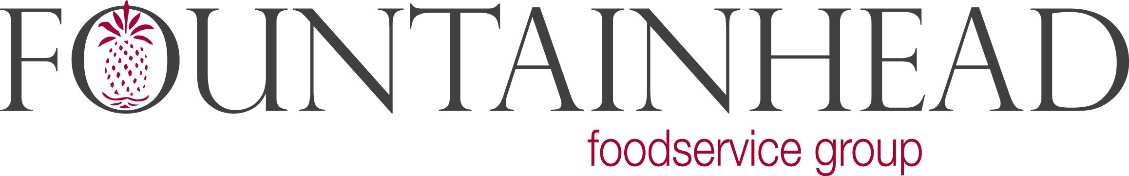 Fountainhead Foodservice Group